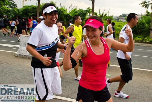 TBRDM2013_Bull_Run_1-24