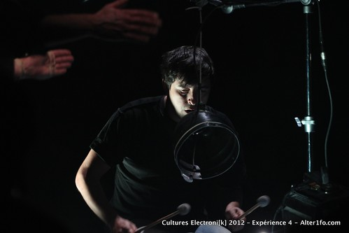 2012-10-13-electronik-experience4-alter1fo-009