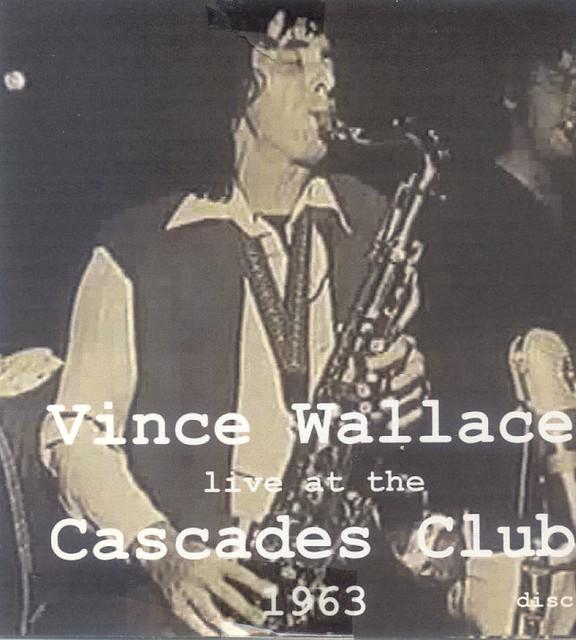 vince.wallace.1963.cascade1a