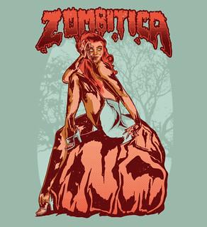 zombitica
