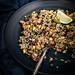 Mexico Inspired Quinoa