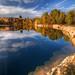 Balaton képek