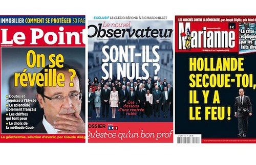 Hollande-bashing-de-2012