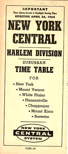 Harlem 1964-04 p1