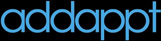 addappt_logo_blue_on_transparent