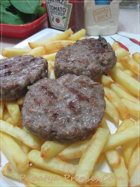 hamburger 018