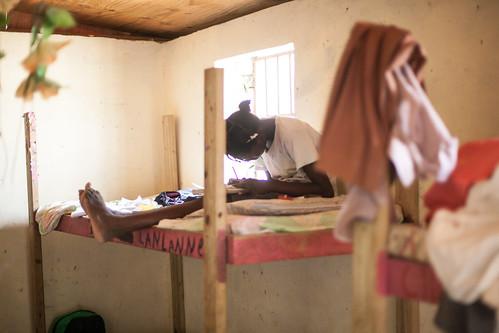 Haiti Blogger Trip-11.jpg
