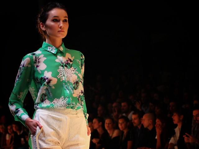 ifw, istanbul fashion week, ifw12, mehtap elaidi