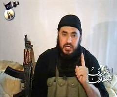 Al-Qaeda-Iraq-Baghdadi