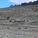 Casita en el campo - House in the countryside; area of Tilantongo, Oaxaca, Mexico por Lon&Queta