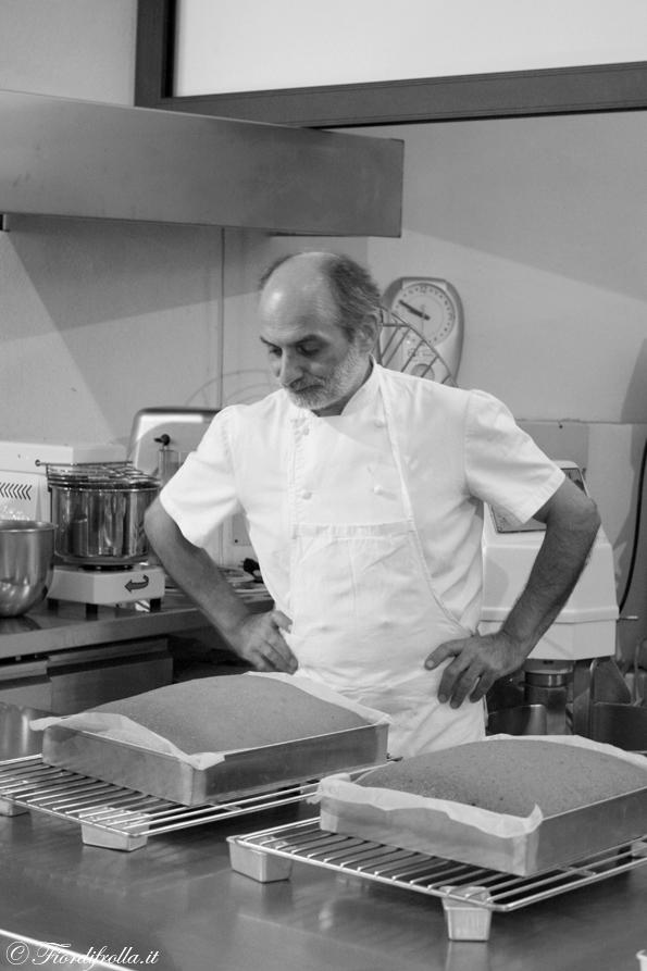 Corrado Assenza