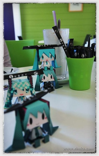 Miku Sugar - 02
