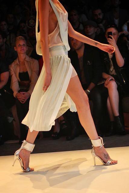 ifw, istanbul fashion week, ifw12, zeynep tosun