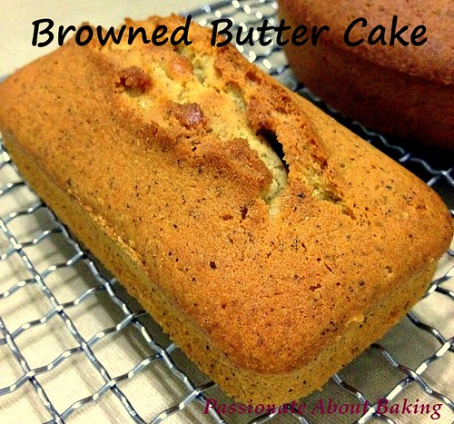 cake_brownedbutter1