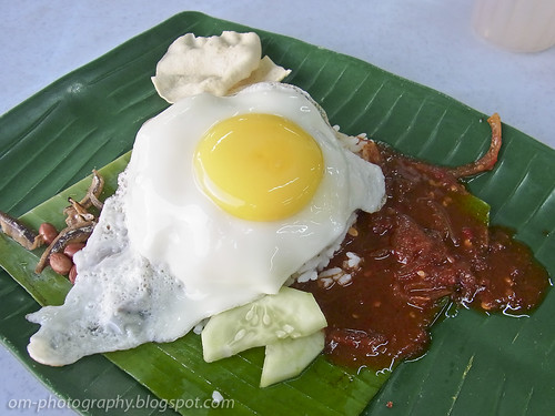 indian nasi lemak taman sri sinar segambut R0019205 copy