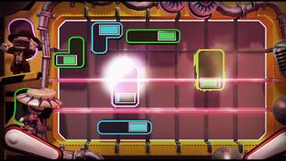 LittleBigPlanet PS Vita - Screenshot 3