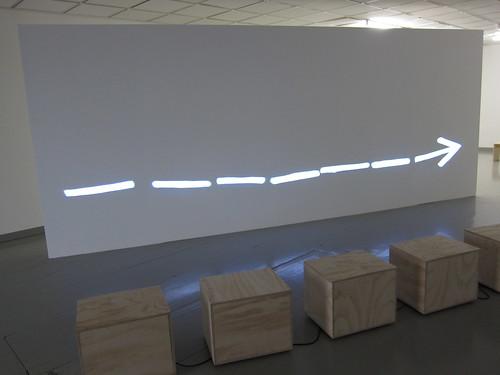Toril Johannessen: Sirkulær, lineær, kubisk
