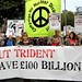 Cut Trident, Save £100 billion