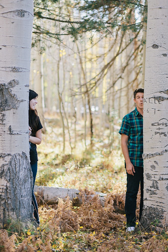 NickClaireEngagements2012-20
