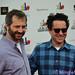 Judd Apatow & JJ Abrams - DSC_0074