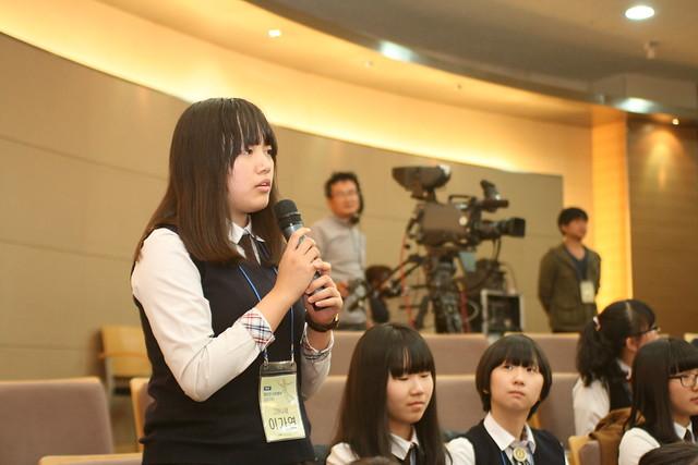 제4회청소년사회참여발표대회_20121020