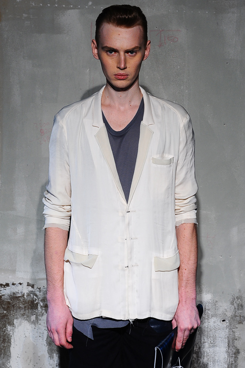 SS13 Tokyo liberum arbitrium014_Lubomir Polewaczyk(Fashion Press)