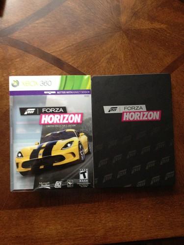 Vwvortex Com Official Forza Horizon Thread