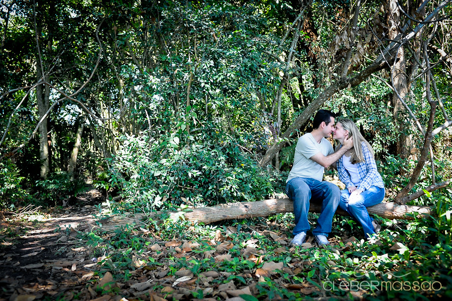 Bruno e Juliana E-session Mogi das Cruzes-10
