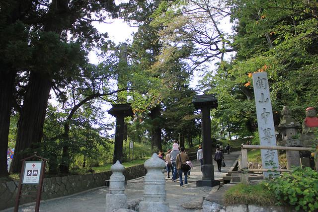 20121014_八幡平_0059