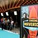 Chasing Mavericks Premiere, Creative Marketing at The Grove LA