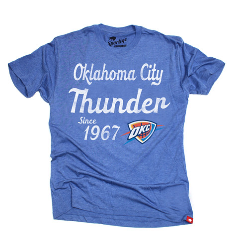 nba_0003_ee1776-thunder-shoeless