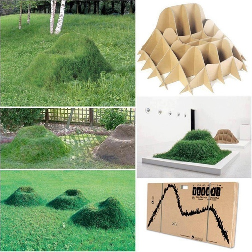 grassessel