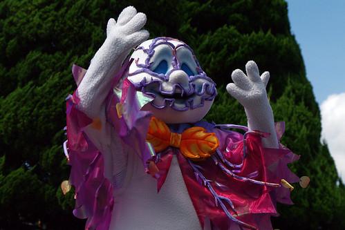 TokyoDisneyland-DisneyHalloween2012-01