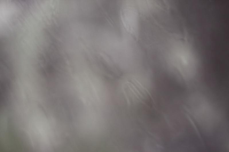 abstract rain 3