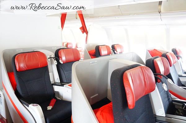wackybecky japan trip - rebeccasaw - airasia-001