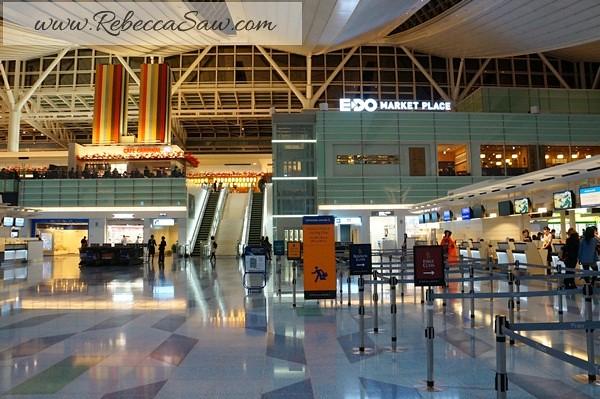 haneda airport japan - rebecca saw japan trip with airasia  (16)