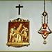 Parróquia Mare de Déu de Lourdes,Barcelona,Cataluña,España