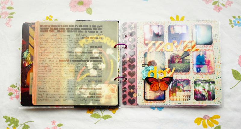elias WITL {minibook 2012} pgs 23&24