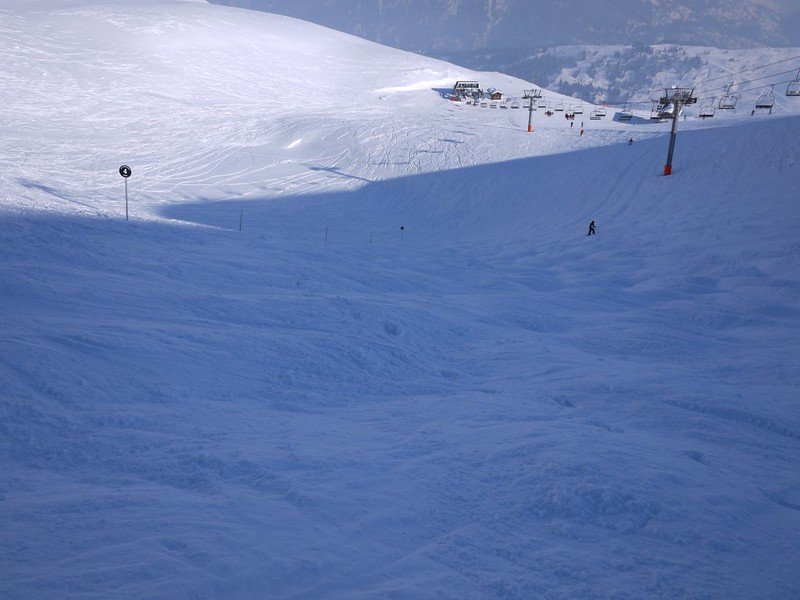 Croches (Les Contamines monjoie) 8128379289_f54f8627d4_c