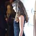 Lea Michele - DSC_0052