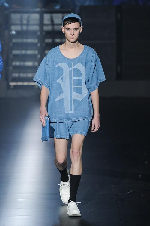 Joseph 3013_SS13 Tokyo PHENOMENON(Fashion Press)