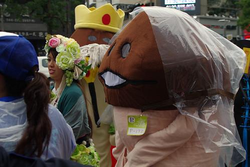 Kawasaki-Halloween-2012-Parade-29-IMGP1537