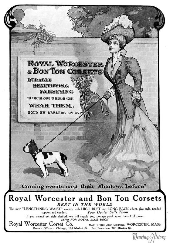 corsets19051