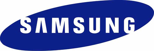 Samsung Looking to get Into Videogames?