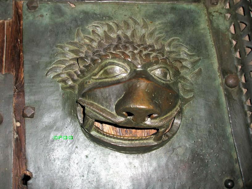 El demonio en el románico - Página 5 8134492241_97d24275a2_b
