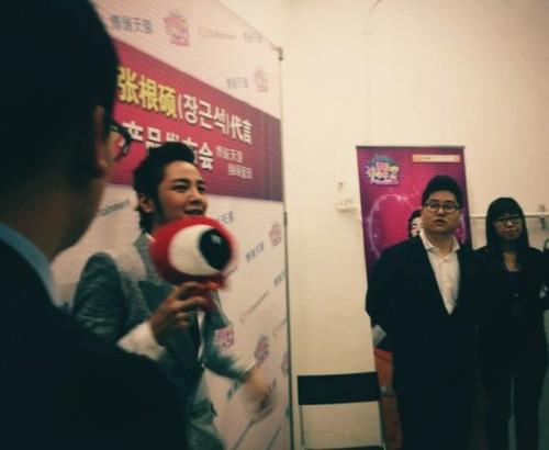 weibo_39