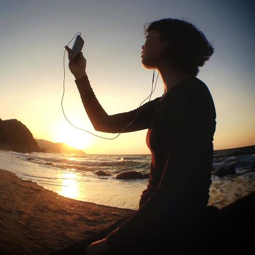 music&sea
