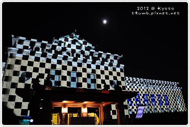 美術館點燈 (7).jpg
