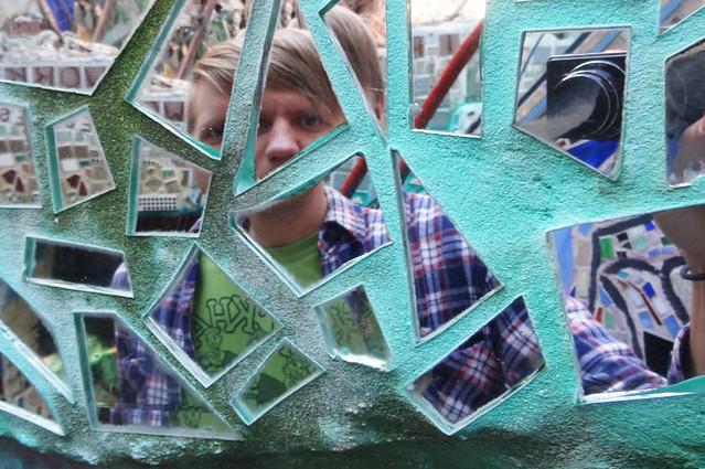 mosaic-reflection2