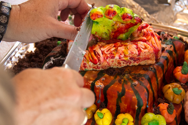 Zombie Birthday Party Ideas For Kids